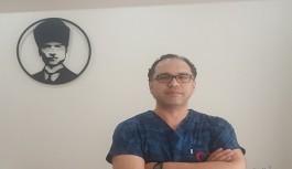 Mezoterapi Nedir? Hangi Bölgelere Uygulanır?
