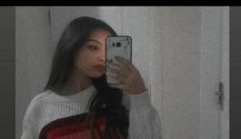 Alanya'da kaybolan kız çocuğu bulundu!