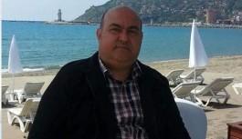 Alanyalı avukat yaşamını yitirdi!
