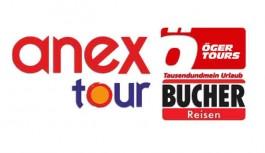 Anex Tour-Almanya erken rezervasyon kampanyası başlattı