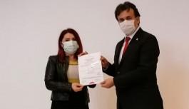 İşte okulumuz temiz belgesi almaya hak kazanan Alanya'daki okullar!