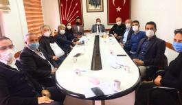 Karadağ: Ekonomik kriz had safhada!