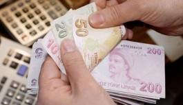 Otellere borç ertelemesi