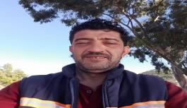 Ağabeyinin öldüren kardeş tutuklandı