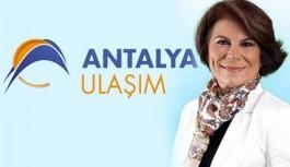 Antalya Büyükşehir belediyesinin iştirak şirketinde skandallar zinciri! CHP'li Filiz kimleri, neden koruyor?