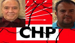 CHP'de sular durulmuyor. Meclis üyeleri de kazan kaldırdı!