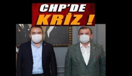 CHP'li Karadağ konuştu: Göreve dönmesi söz konusu!