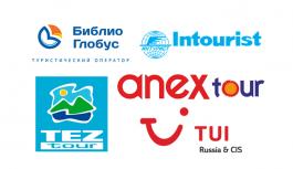 Rus tur operatöründen Türkiye uçuşlarına sezon ayarı