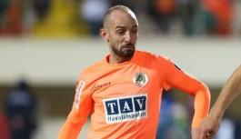 Trabzonspor'dan Efecan Harekatı