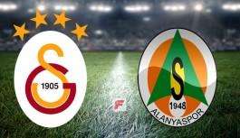 Ziraat Türkiye Kupası'nda kura çekimi! Çeyrek ve yarı final eşleşmeleri belli oldu