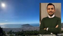 Ak Partili Toklu: Bakan Çavuşoğlu'nun açıklamaları heyecanlandırdı