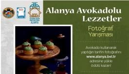 Alanya belediyesinden para ödüllü yarışma