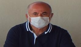 Antalya'da aşı olacaklar dikkat!..