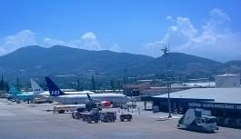 Gazipaşa-Alanya işletme süresi 2 yıl daha uzatıldı