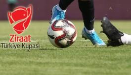 İşte Galatasaray-Alanyaspor maçının hakemi