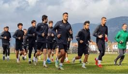 Kestelspor'un plaf-off iddiası sürüyor!
