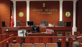 3 Rus vatandaşı Alanya'da tecavüzden tutuklu!