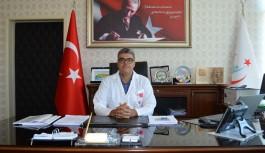 Alanya'da Ramazan ayında aşı sırası gelenler davet edilecek!