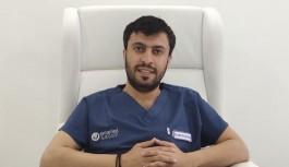 Ramazan ayında ağız ve diş sağlığını önemseyin!