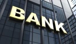 Tam kapanma nedeniyle bankaların mesai saatleri değişti