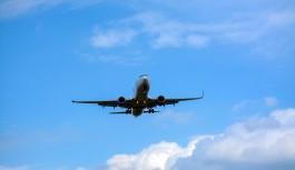 Uçuş yasağı kaç Rus turisti etkileyecek, ne kadar para kaybı yaşanacak?