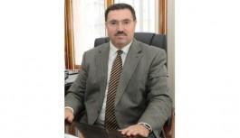 Antalya Turizm İl Müdürü görevden alındı!