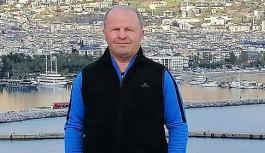 Spor adamı Haydar Durusoy'dan Alanyaspor değerlendirmesi