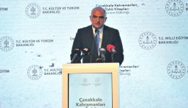TURYİD Başkanı: Bakan ile görüştüm, 24.00'ten sonra müzik kısıtlaması kalkacak