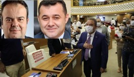 Alanya'da bu parsel Antalya'daki CHP-İYİ Parti ittifakını bozdu