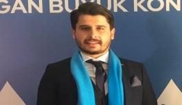 Deva'dan Alanya'ya öneri: Konya'dan polis takviyesi alalım!