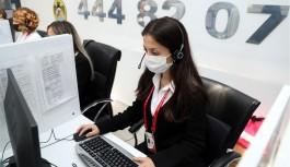 Kurban kesim işlemleri için e-randevu sistemi devrede