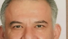 Alanyalı doktor hayatını kaybetti