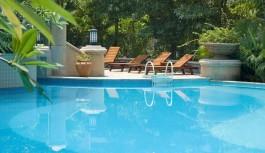 Alanya Kırbıyık otelinin havuzunda çocuk boğuldu. Güvenlik kameraları neden silindi!