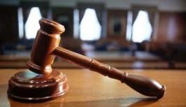 Alanya'da öz kızına istismarda bulunan babaya ceza yağdı