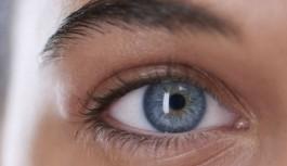 Şeker hastalarında gözlere dikkat!