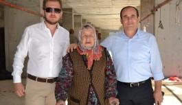 Alaattin Çakır'ın acı günü. Annesini kaybetti!
