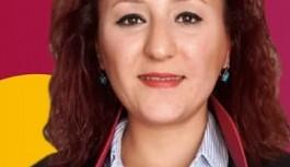 Alanya temsilciliğine bayan avukat aday