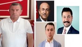 """CHP 'li Karadağ """"Özür diledi ama testi kırıldı"""""""