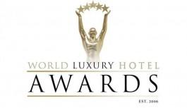 World Luxury Hotel Awards açıklandı, işte ödül alan Türk otelleri