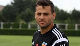 Bobo, Alanyaspor'a transfer oldu