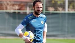Galatasaray'da kaleci transferi için gündeme süpriz isim