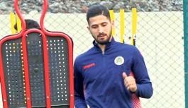 Alanyaspor'dan Galatasaray'a yanıt