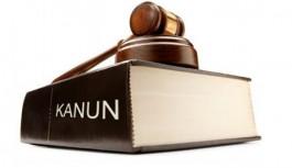 Turizmciden habersiz Turizmi Teşvik Kanunu yasa tasarısı