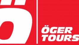 Rixos, Delphin ve 8 otel grubu daha Öger'e...