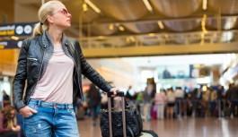 Antalya paket tur pazarında ocak ayının liderleri belli oldu