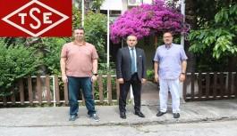 Burhan Sili'den önemli uyarı: Belgeli oteller ön plana çıkacak!