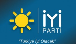 İyi Parti Antalya ve ilçe kongreleri başlıyor