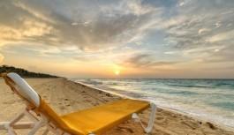 Plajlar ve otellere yeni kurallar
