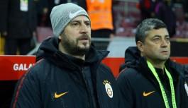 .Menajer Polat: Bulut Fenerbahçe'ye, Davala Alanya'ya