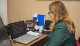Atık pillerin yönetimi projesi online...